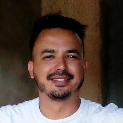 Humberto Junior